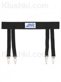 Пояс для гамаш A&R Garter Belt (SR- Jr)