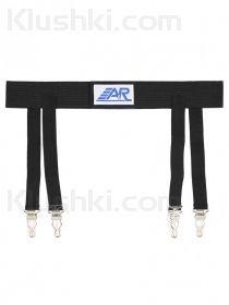 Пояс для гамаш A&R Garter Belt (SR- Jr)